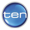 Channel Ten News